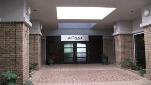 entrance1